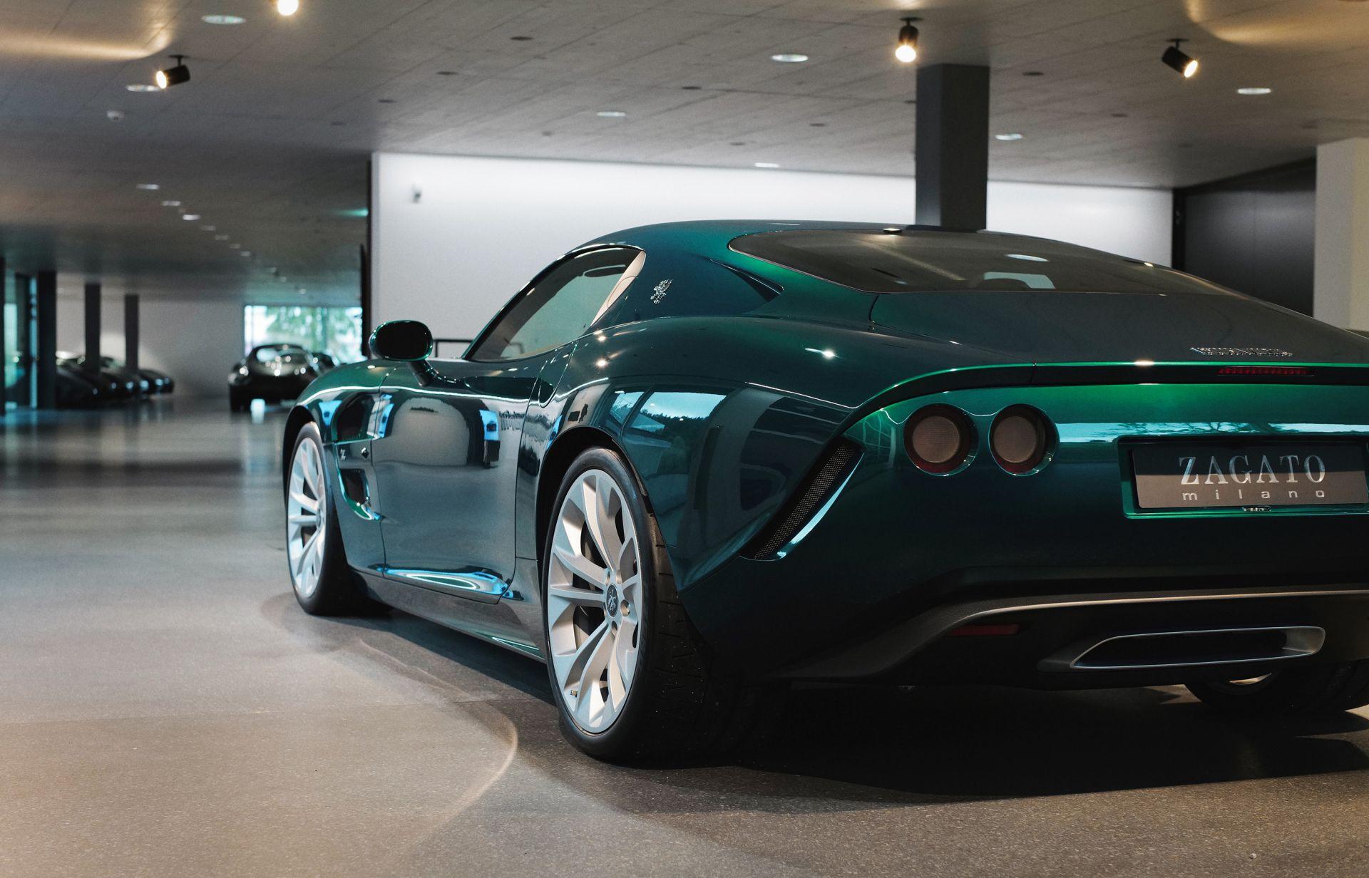 Zagato-IsoRivolta-GTZ-5