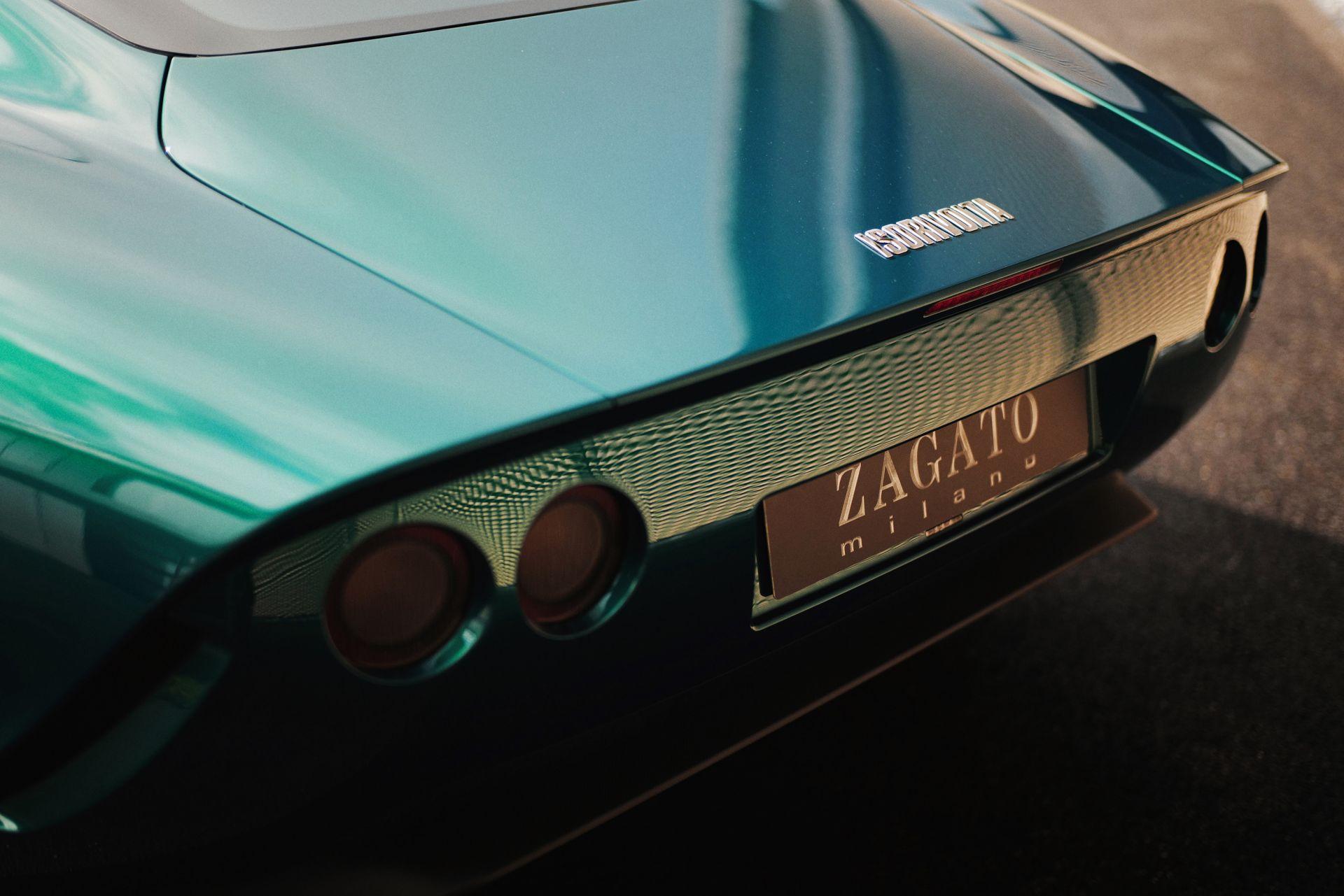 Zagato-IsoRivolta-GTZ-8