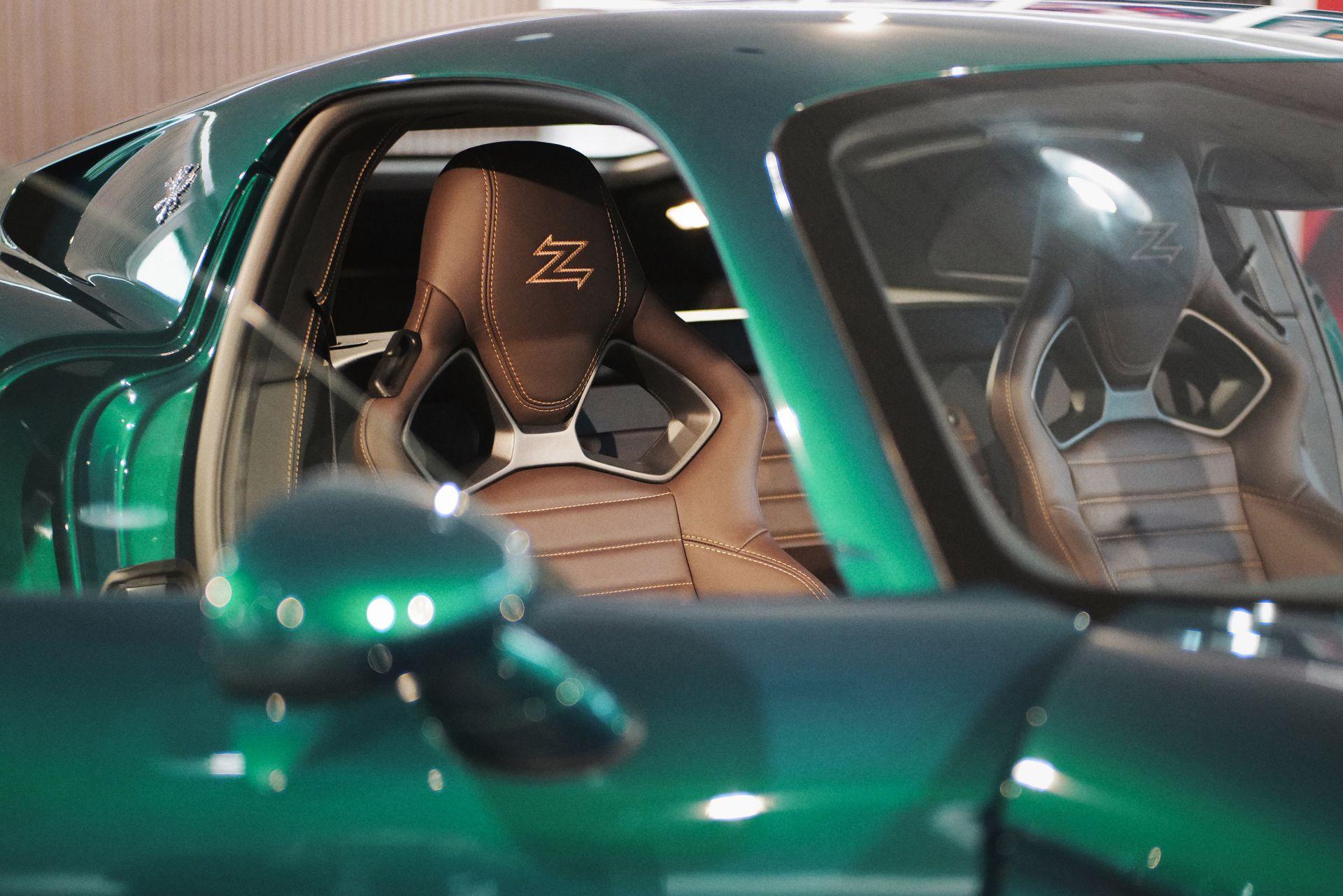 Zagato-IsoRivolta-GTZ-9