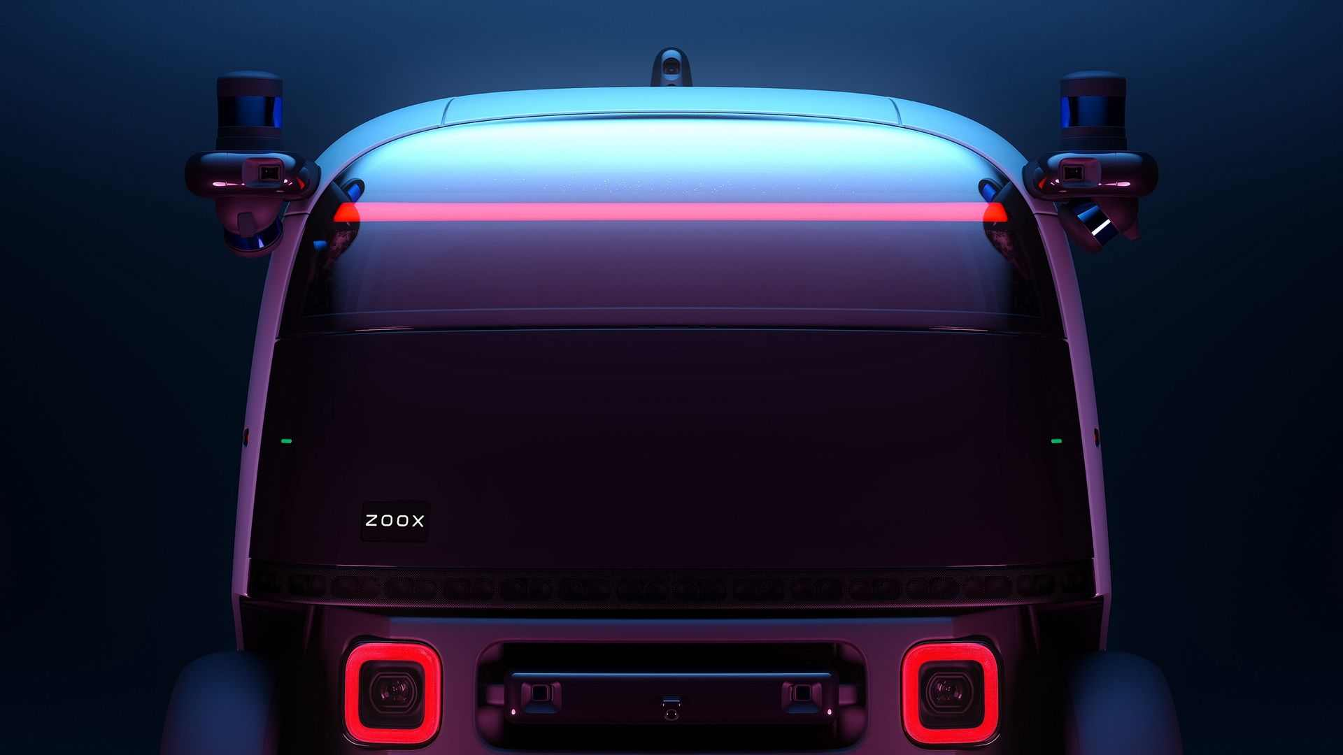 Zoox-Autonomous-Vehicle-Reveal-Front-Half