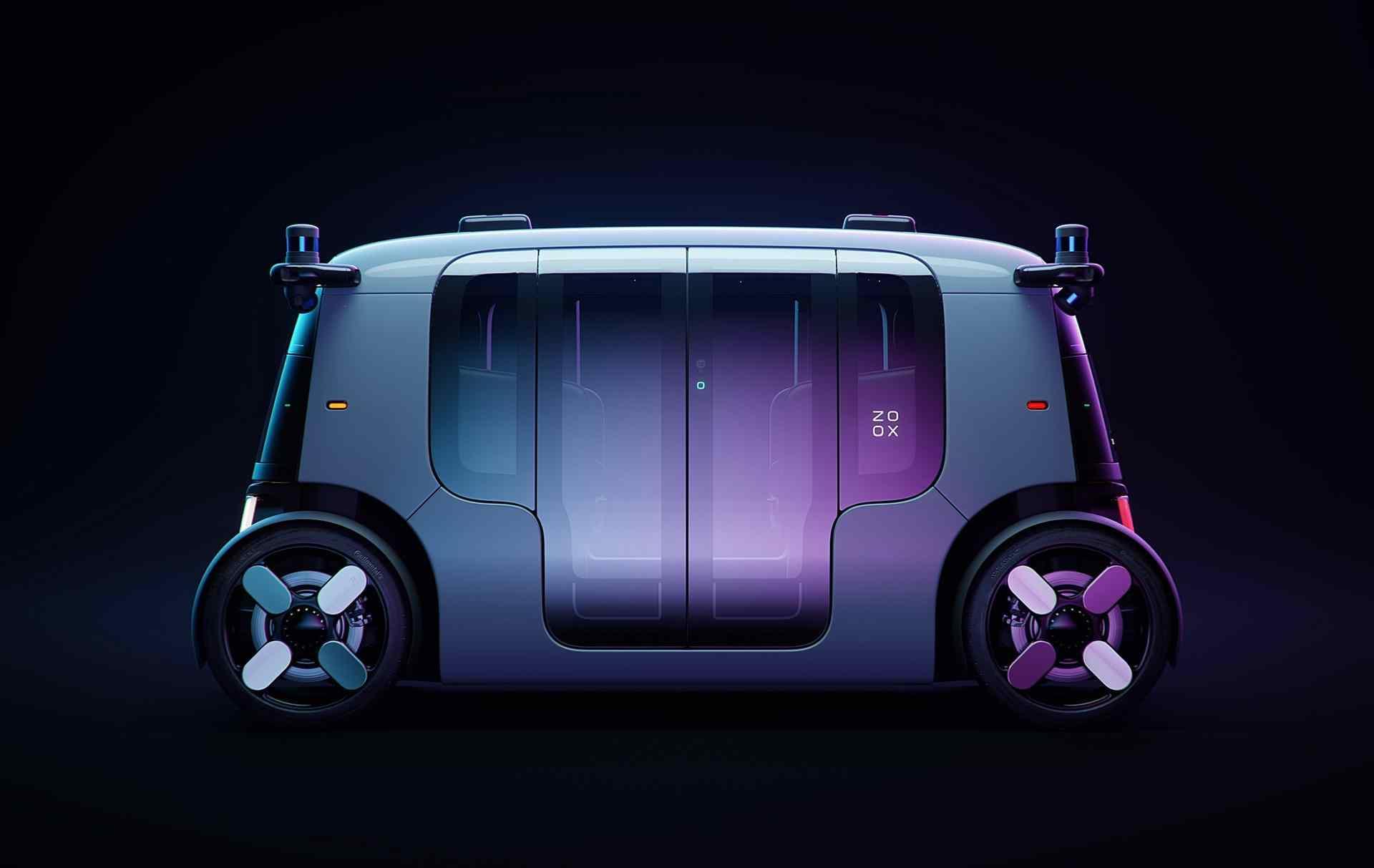Zoox-Autonomous-Vehicle-Reveal-Side