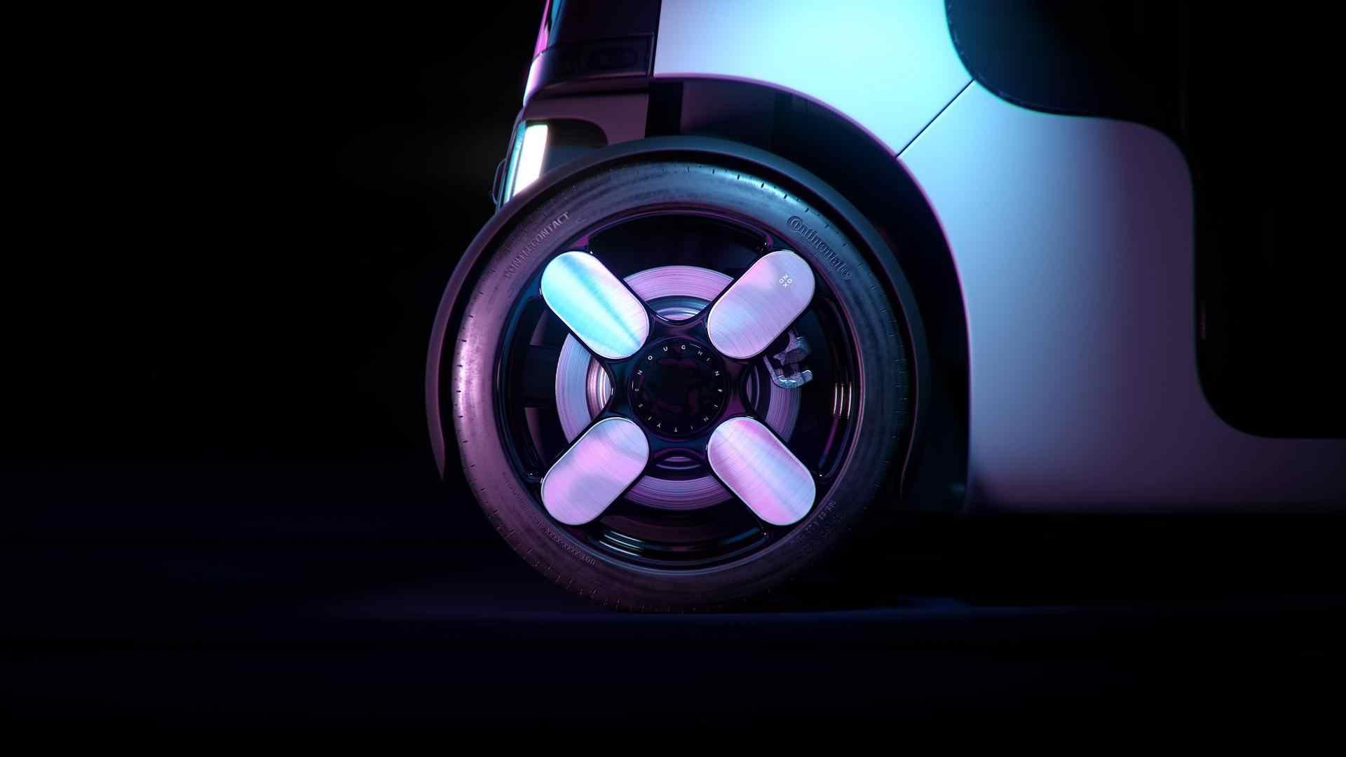 Zoox-Autonomous-Vehicle-Reveal-Wheel-Detail