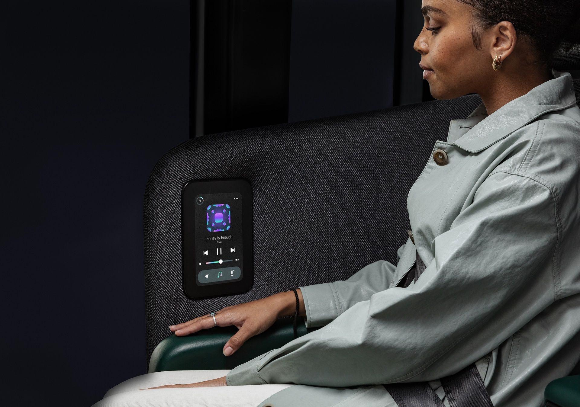 Zoox-Autonomous-Vehicle-Studio-Int-Screen