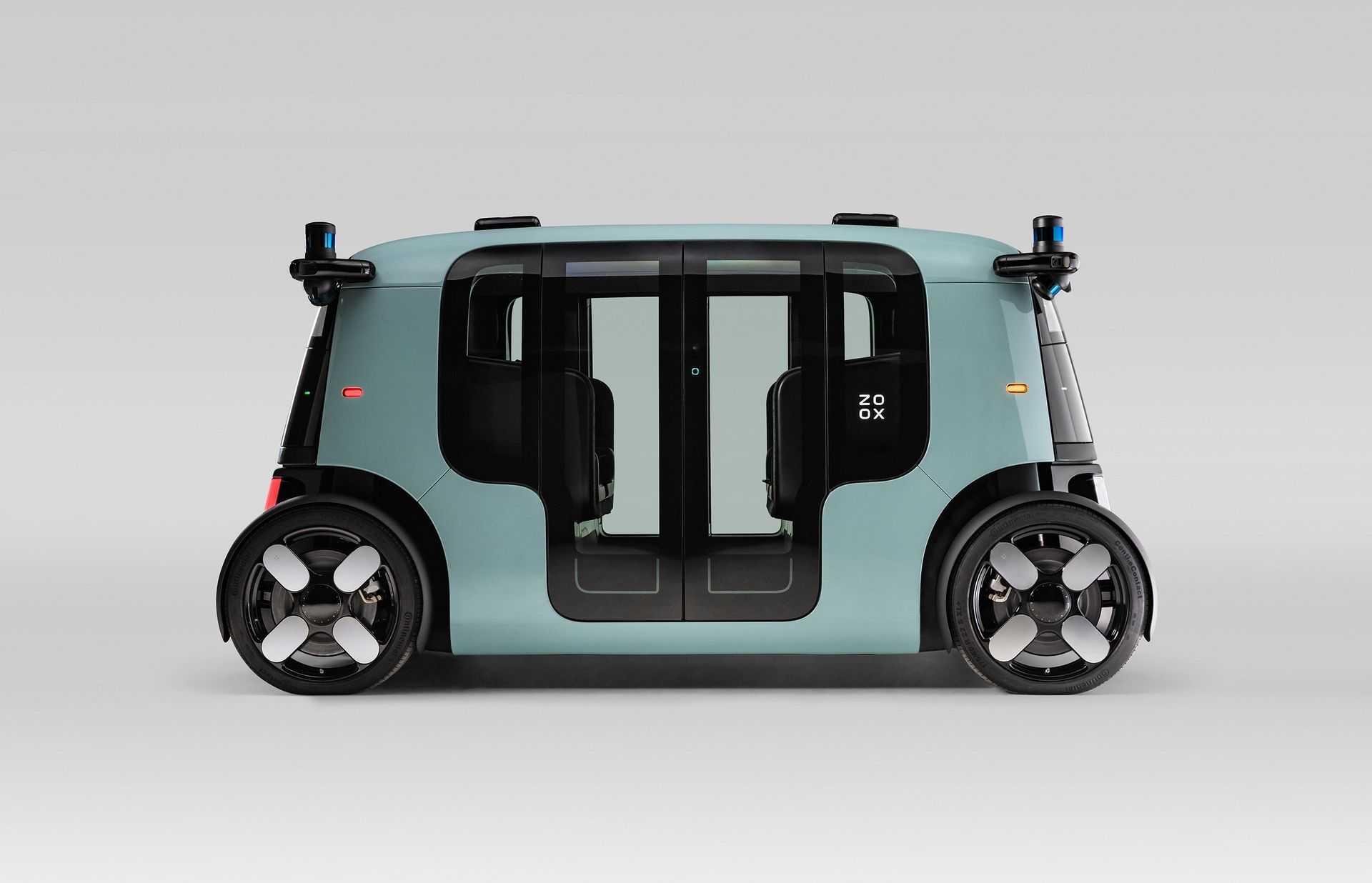 Zoox-Autonomous-Vehicle-Studio-Side-View