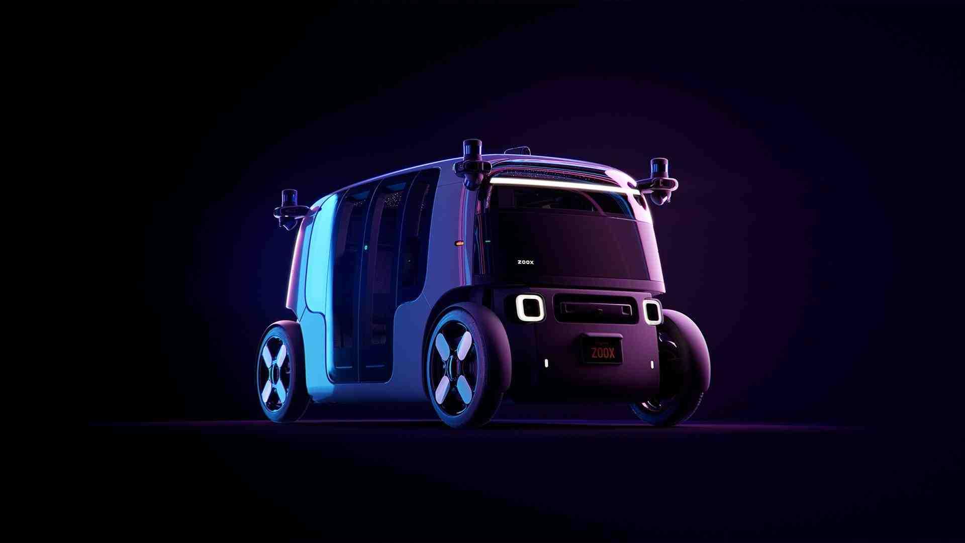 Zoox-Autonomous-Vehicle-ThreeQuarter-View
