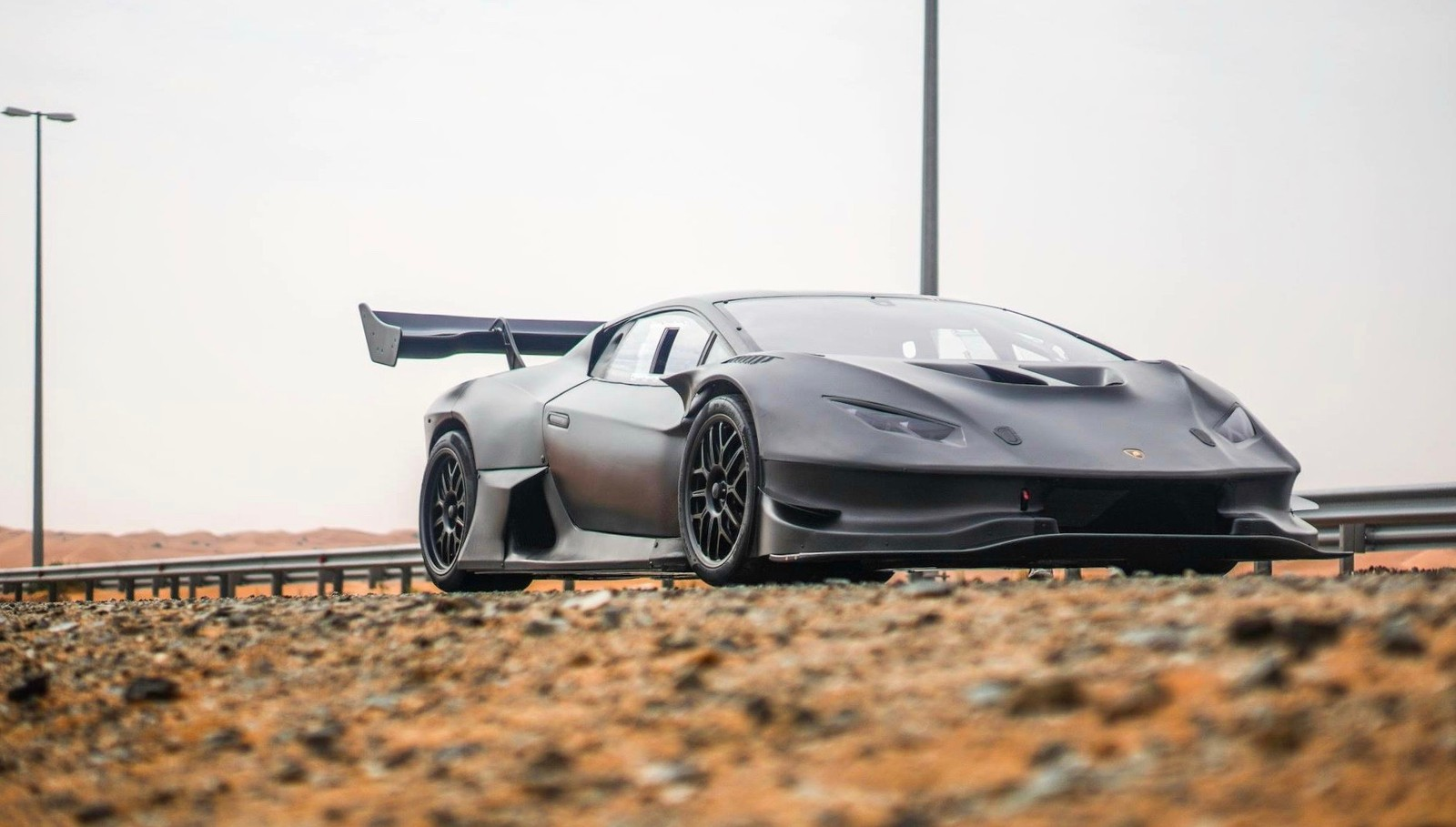 Zyrus-Engineering-Lamborghini-Huracan-LP1200-for-sale-1