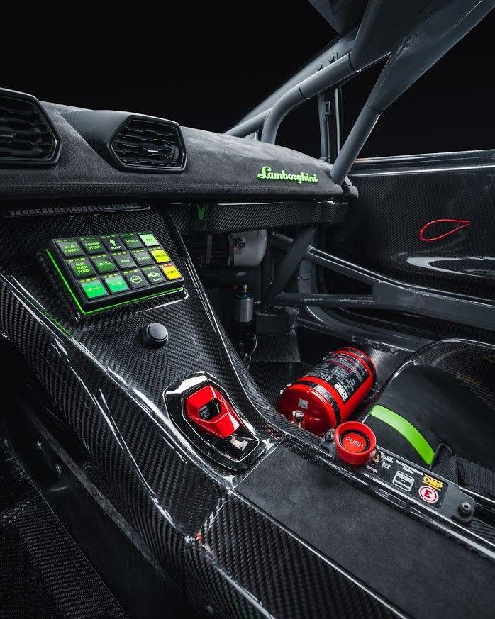 Zyrus-Engineering-Lamborghini-Huracan-LP1200-for-sale-12