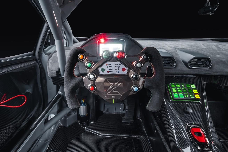 Zyrus-Engineering-Lamborghini-Huracan-LP1200-for-sale-13