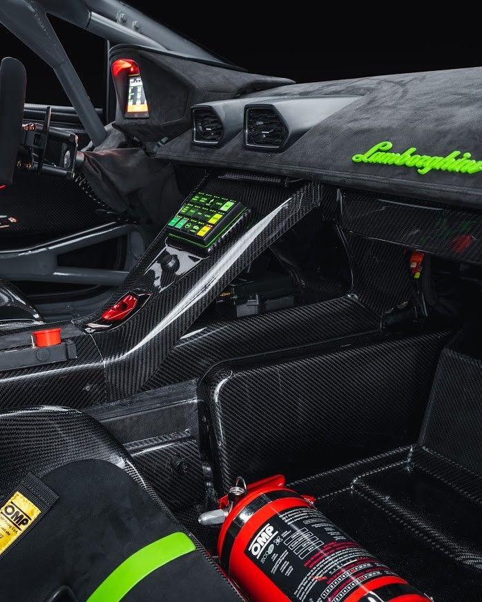 Zyrus-Engineering-Lamborghini-Huracan-LP1200-for-sale-14