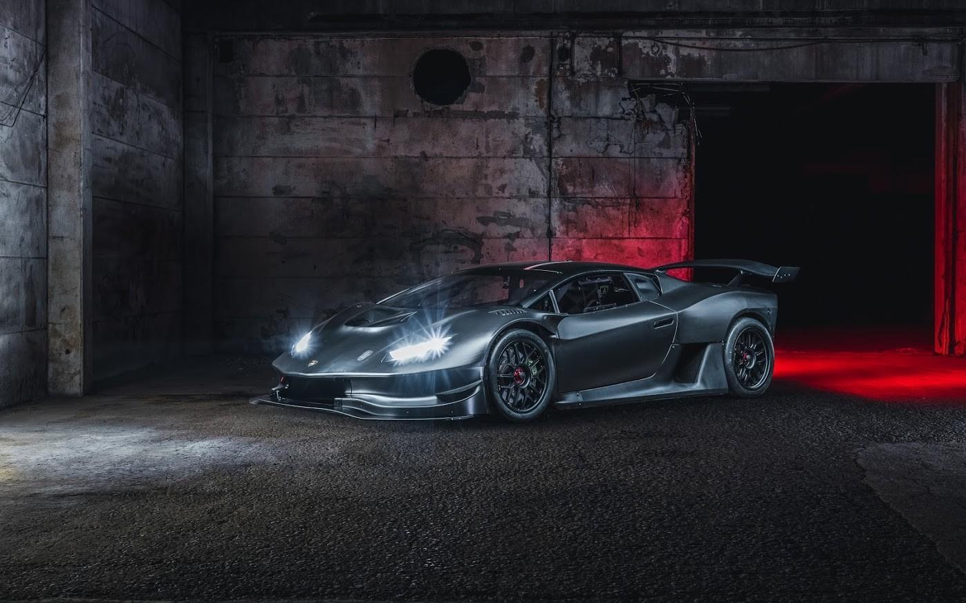 Zyrus-Engineering-Lamborghini-Huracan-LP1200-for-sale-15