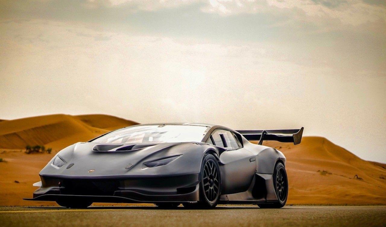 Zyrus-Engineering-Lamborghini-Huracan-LP1200-for-sale-3