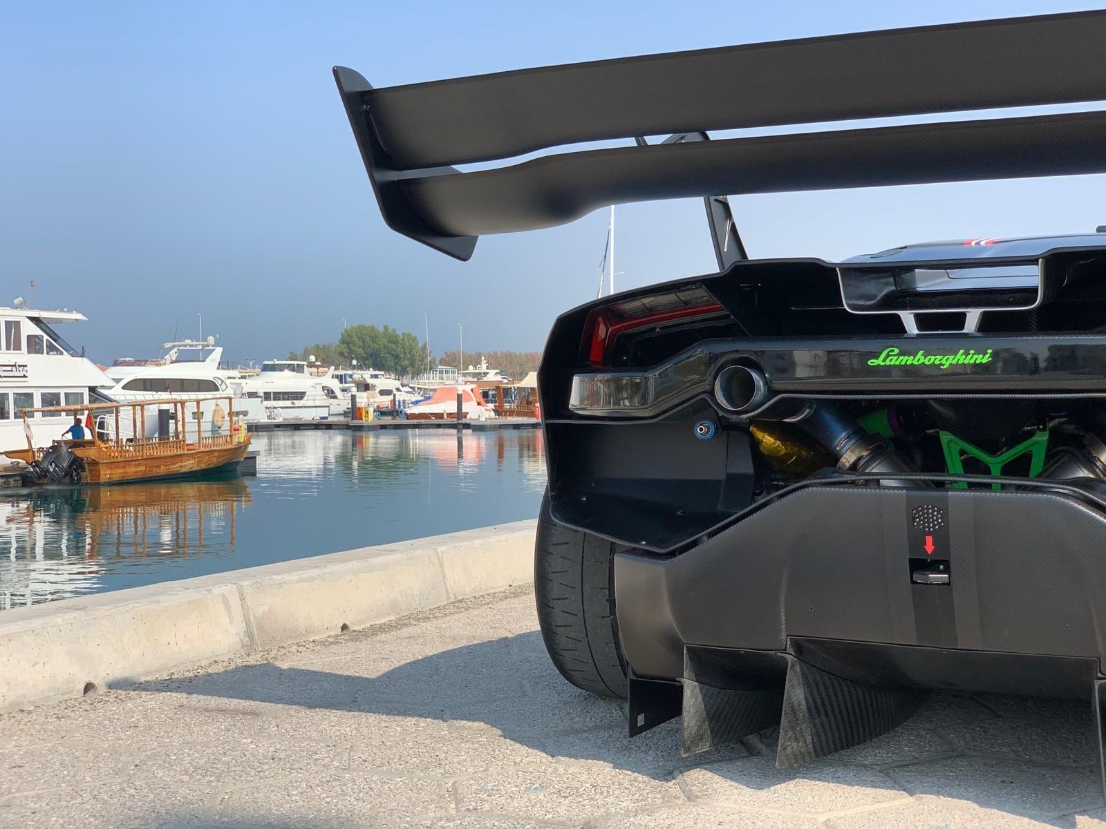Zyrus-Engineering-Lamborghini-Huracan-LP1200-for-sale-6