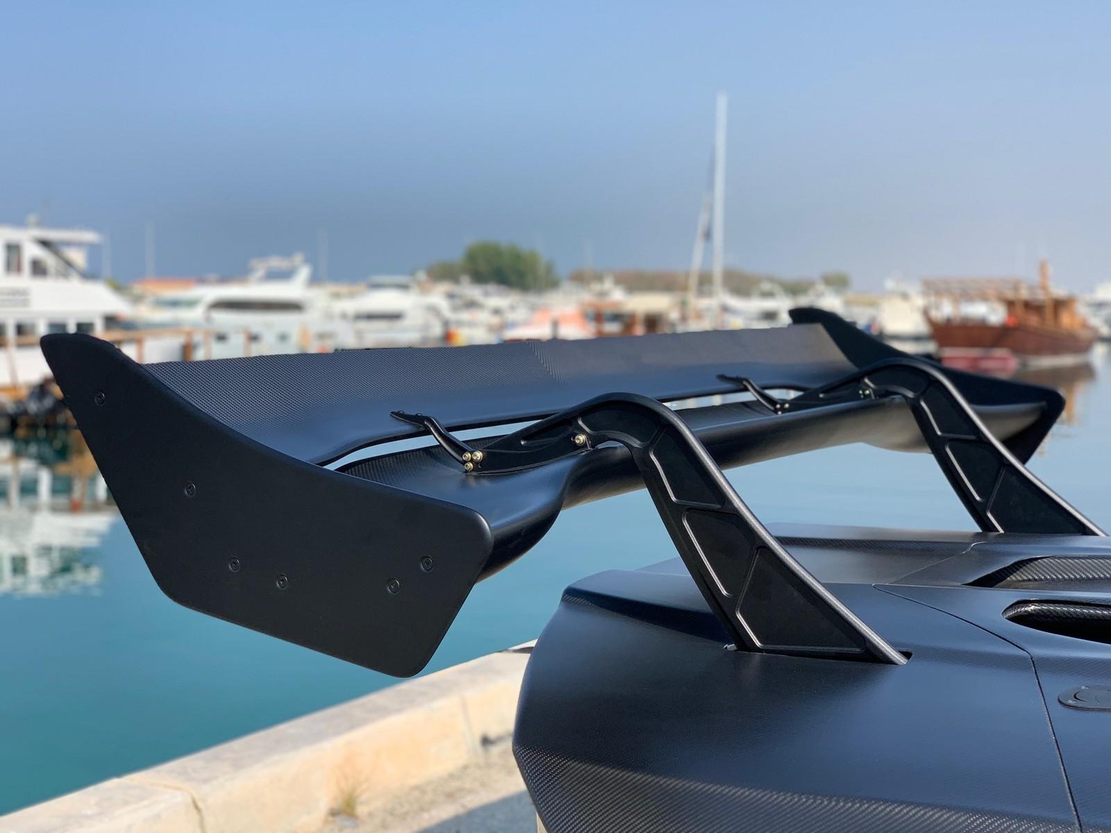 Zyrus-Engineering-Lamborghini-Huracan-LP1200-for-sale-7
