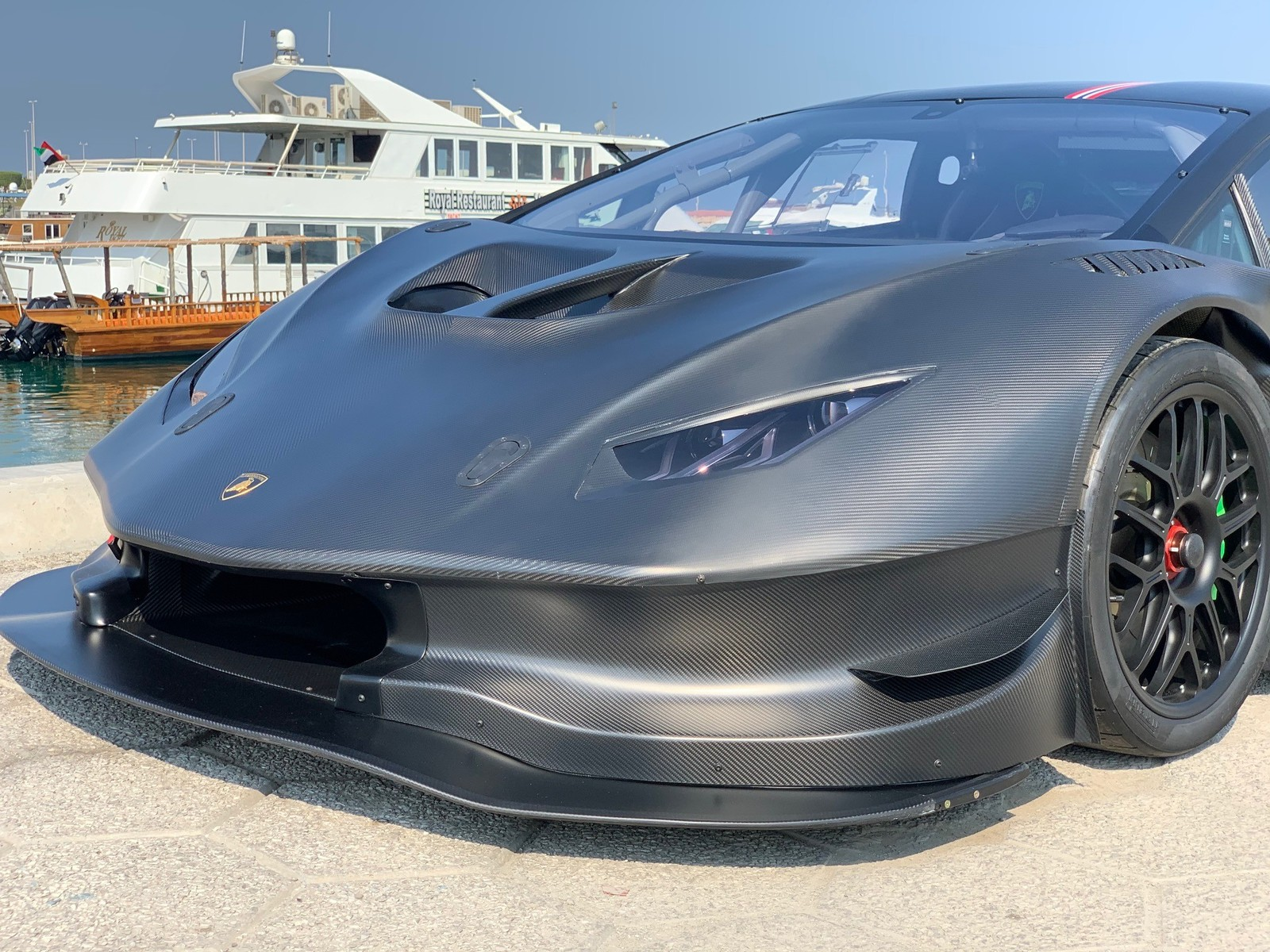 Zyrus-Engineering-Lamborghini-Huracan-LP1200-for-sale-8