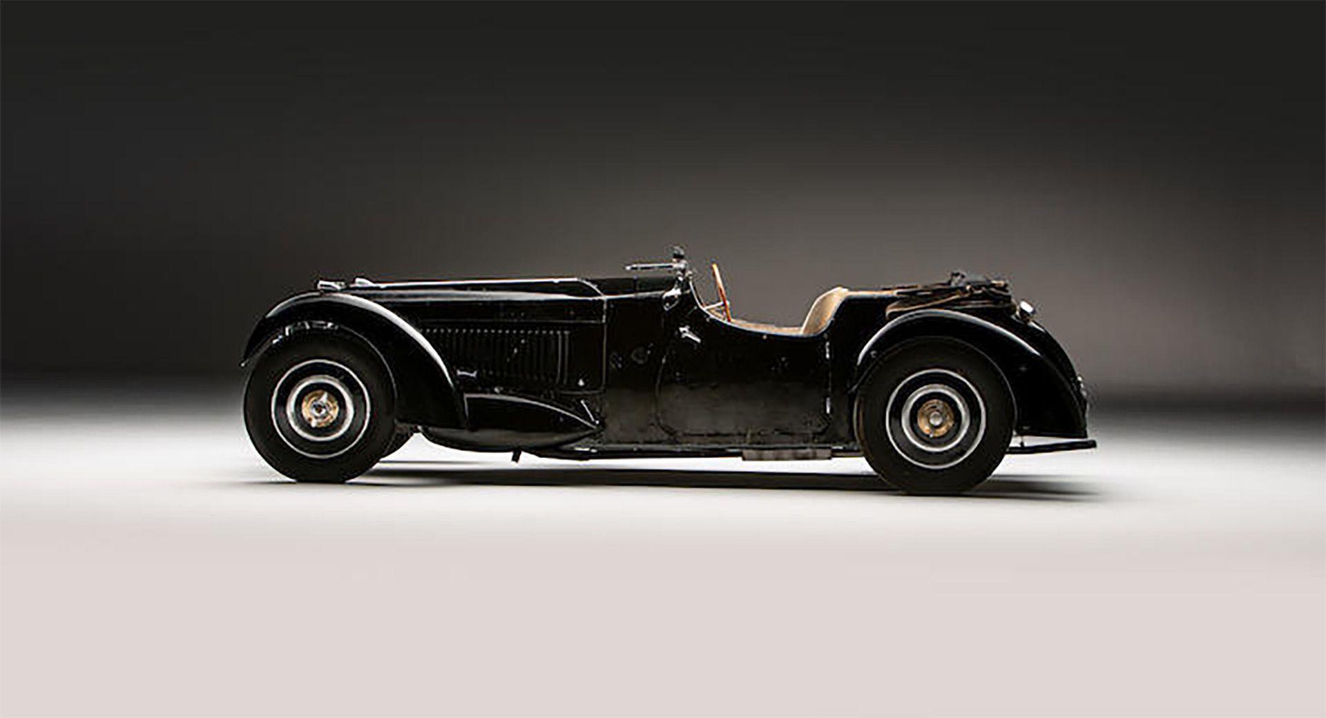 1937_Bugatti_Type_57S_sale_0000
