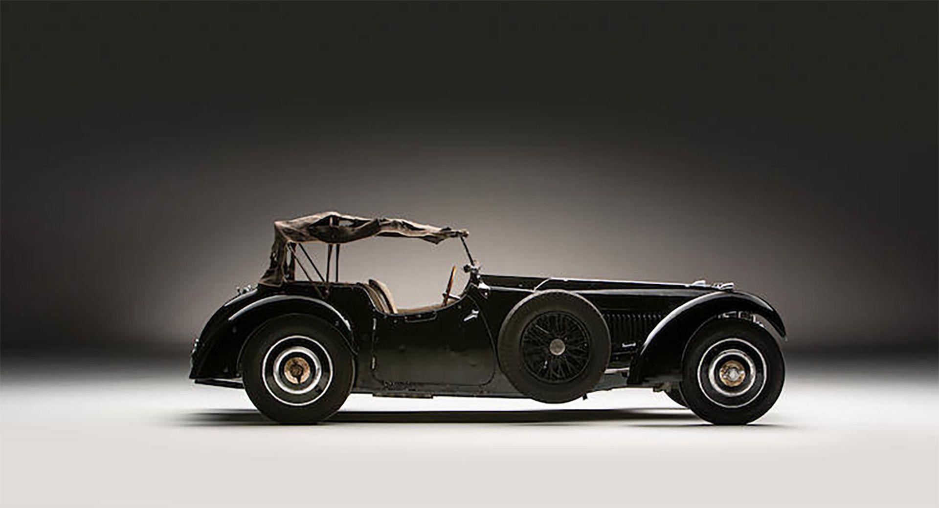 1937_Bugatti_Type_57S_sale_0001
