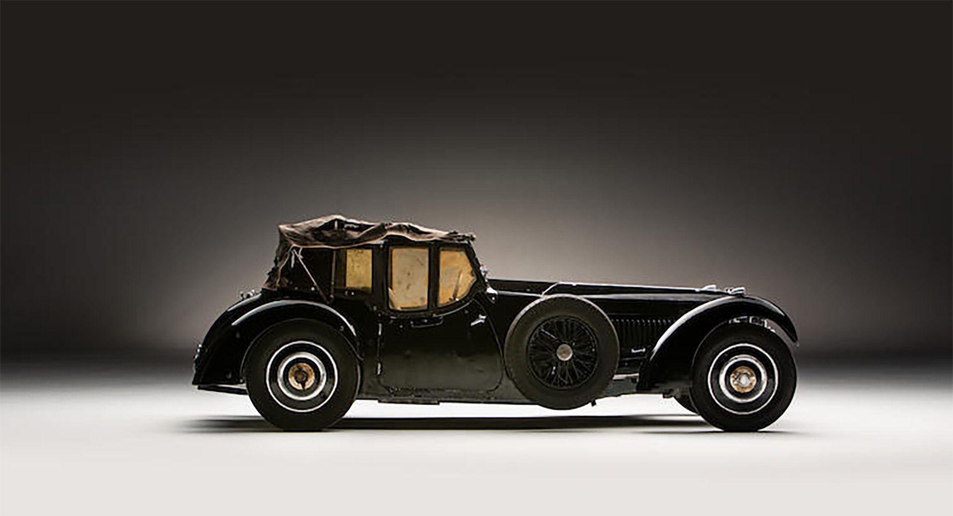 1937_Bugatti_Type_57S_sale_0002