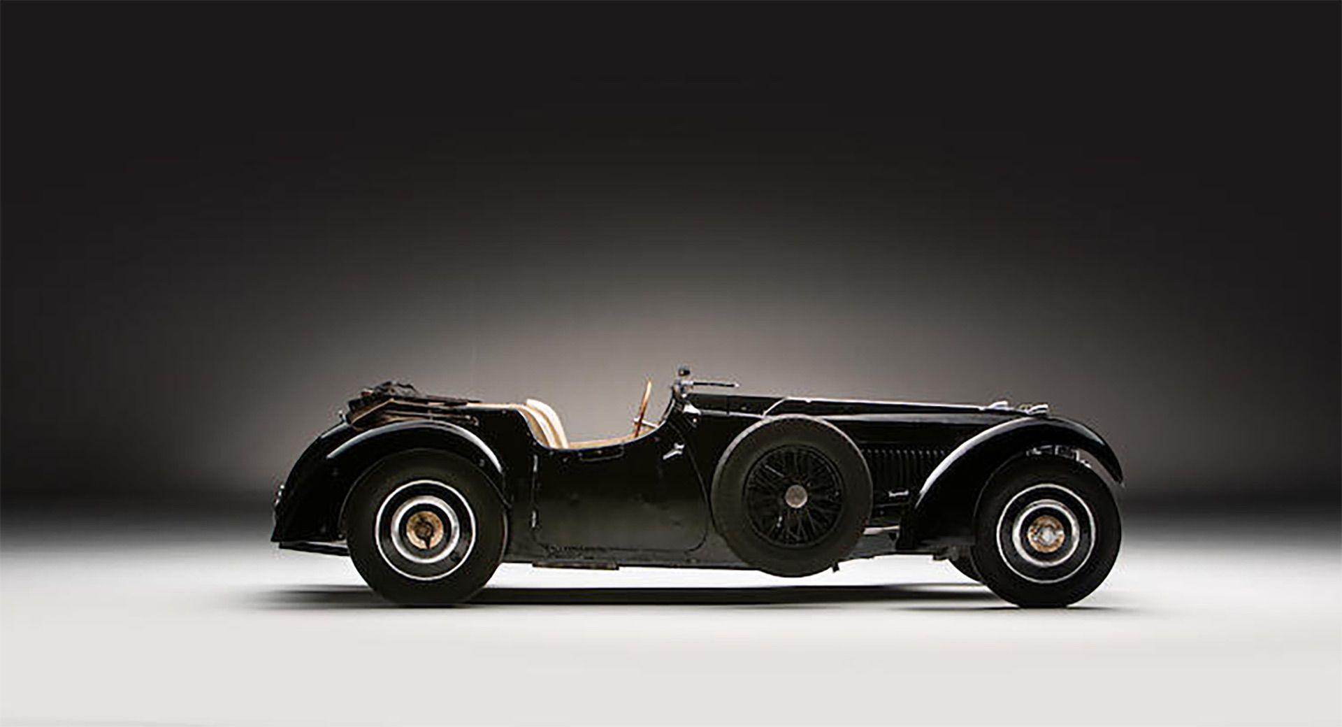 1937_Bugatti_Type_57S_sale_0003