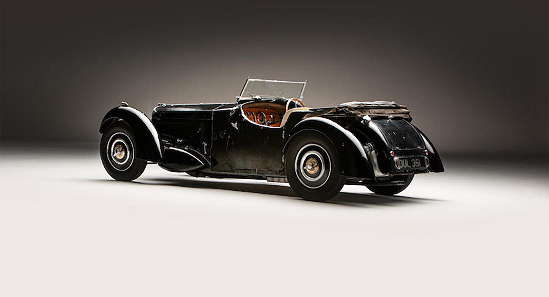 1937_Bugatti_Type_57S_sale_0004