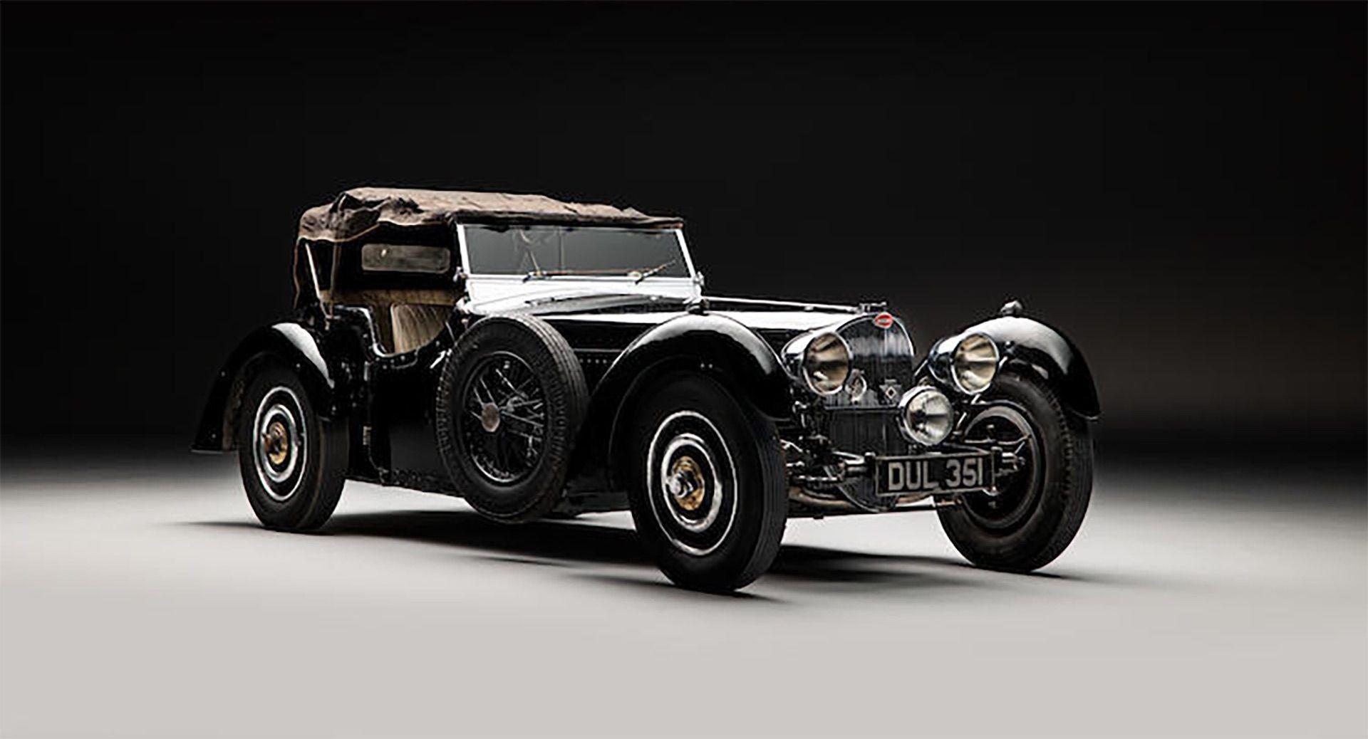1937_Bugatti_Type_57S_sale_0005