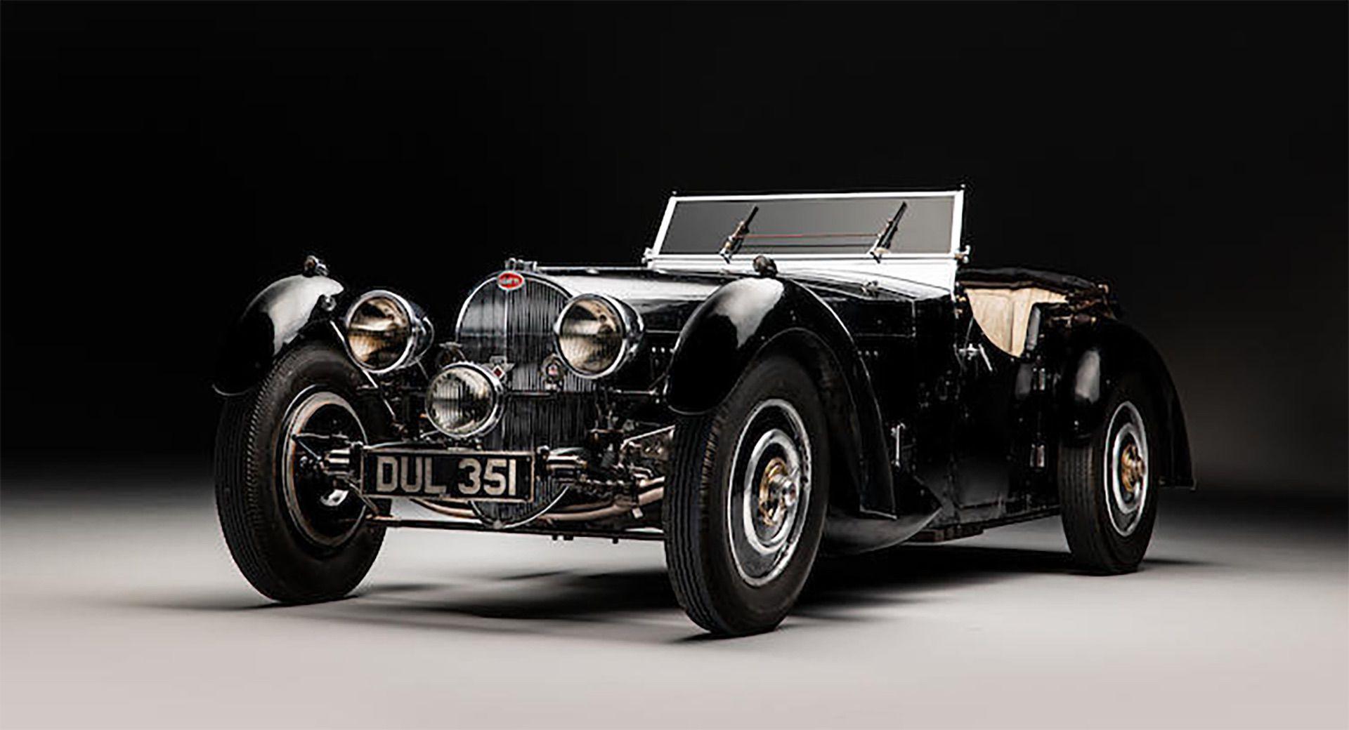 1937_Bugatti_Type_57S_sale_0006