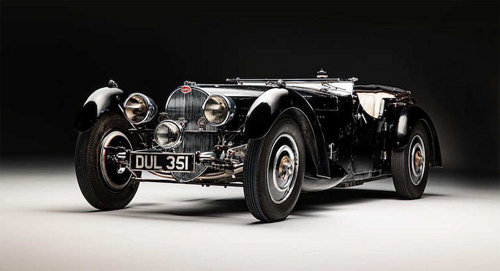 1937_Bugatti_Type_57S_sale_0007