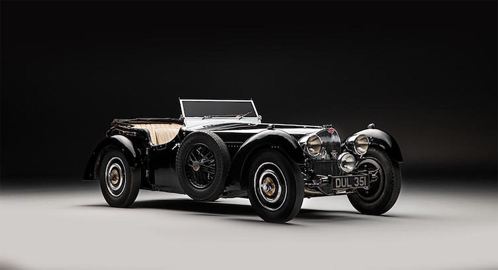 1937_Bugatti_Type_57S_sale_0008