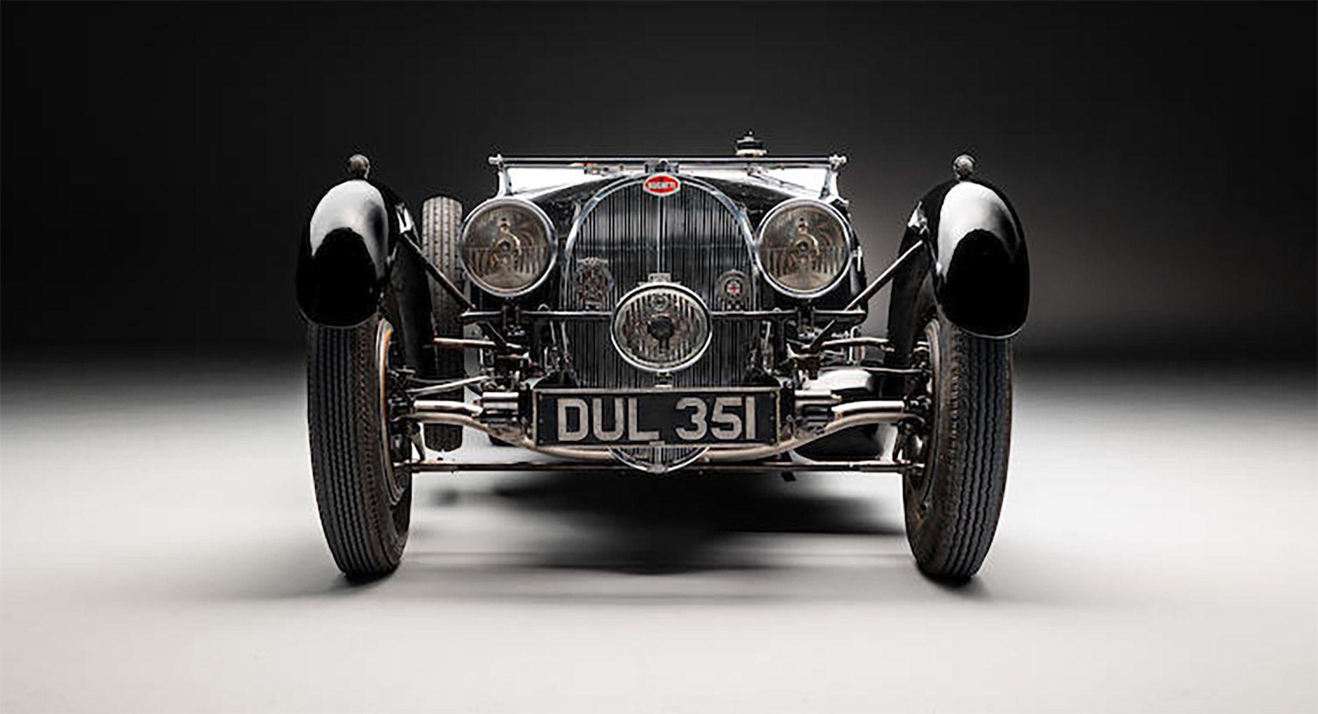 1937_Bugatti_Type_57S_sale_0010