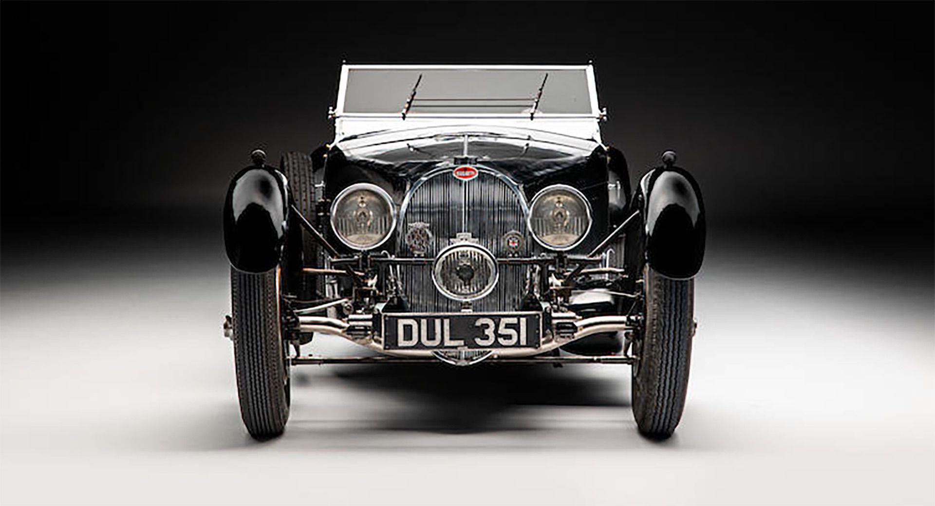 1937_Bugatti_Type_57S_sale_0011