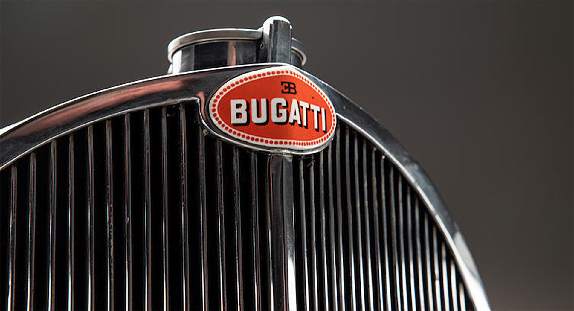 1937_Bugatti_Type_57S_sale_0013