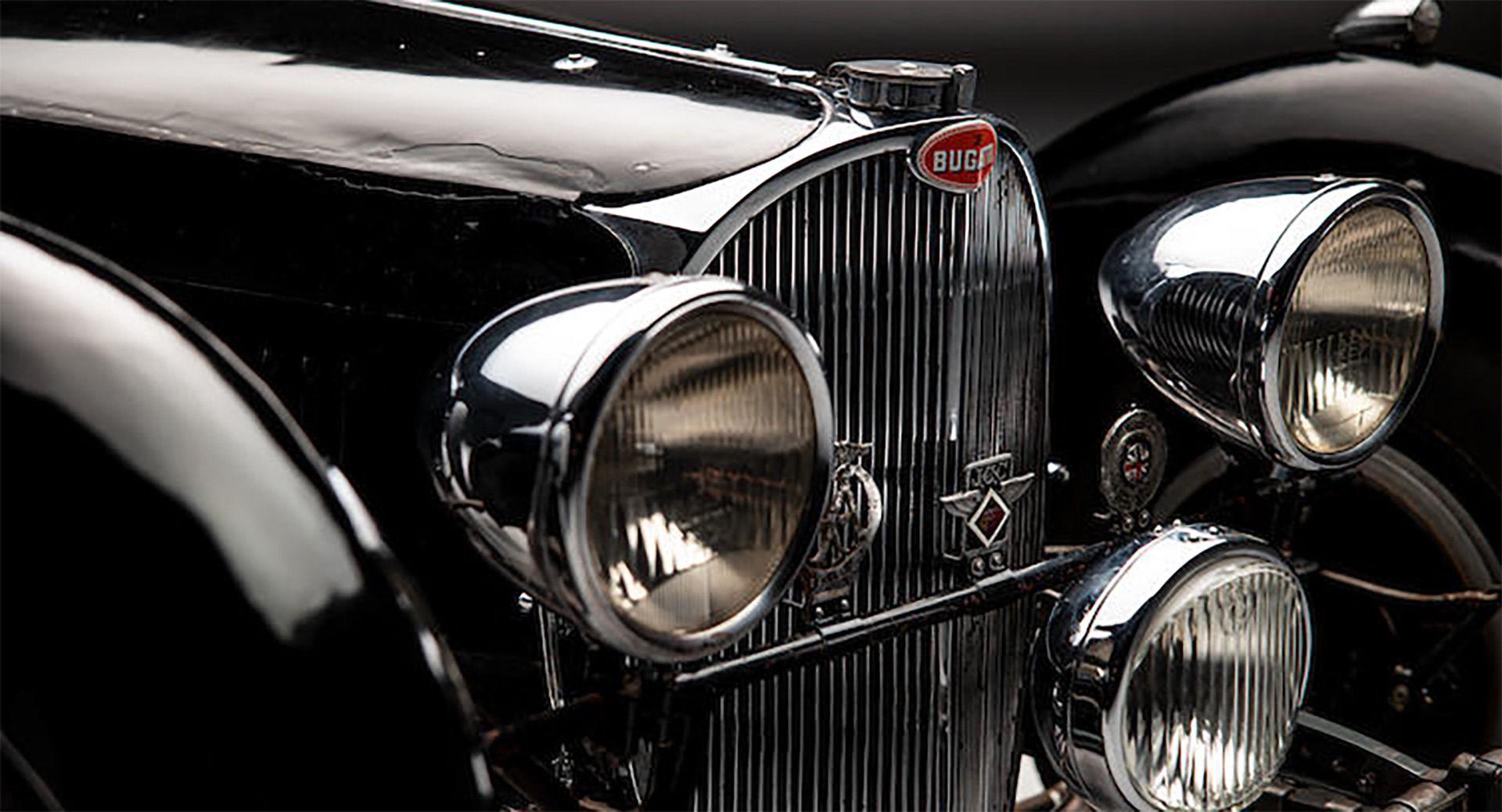 1937_Bugatti_Type_57S_sale_0014