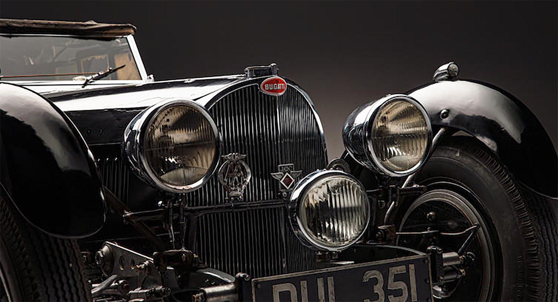 1937_Bugatti_Type_57S_sale_0015