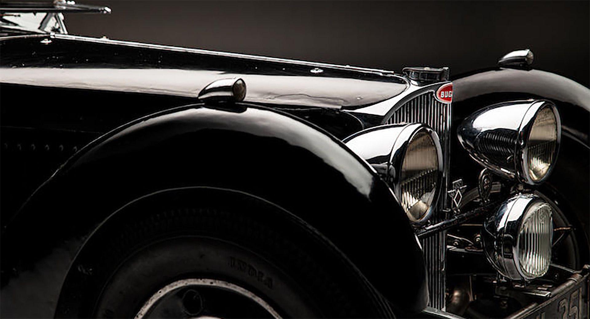 1937_Bugatti_Type_57S_sale_0016