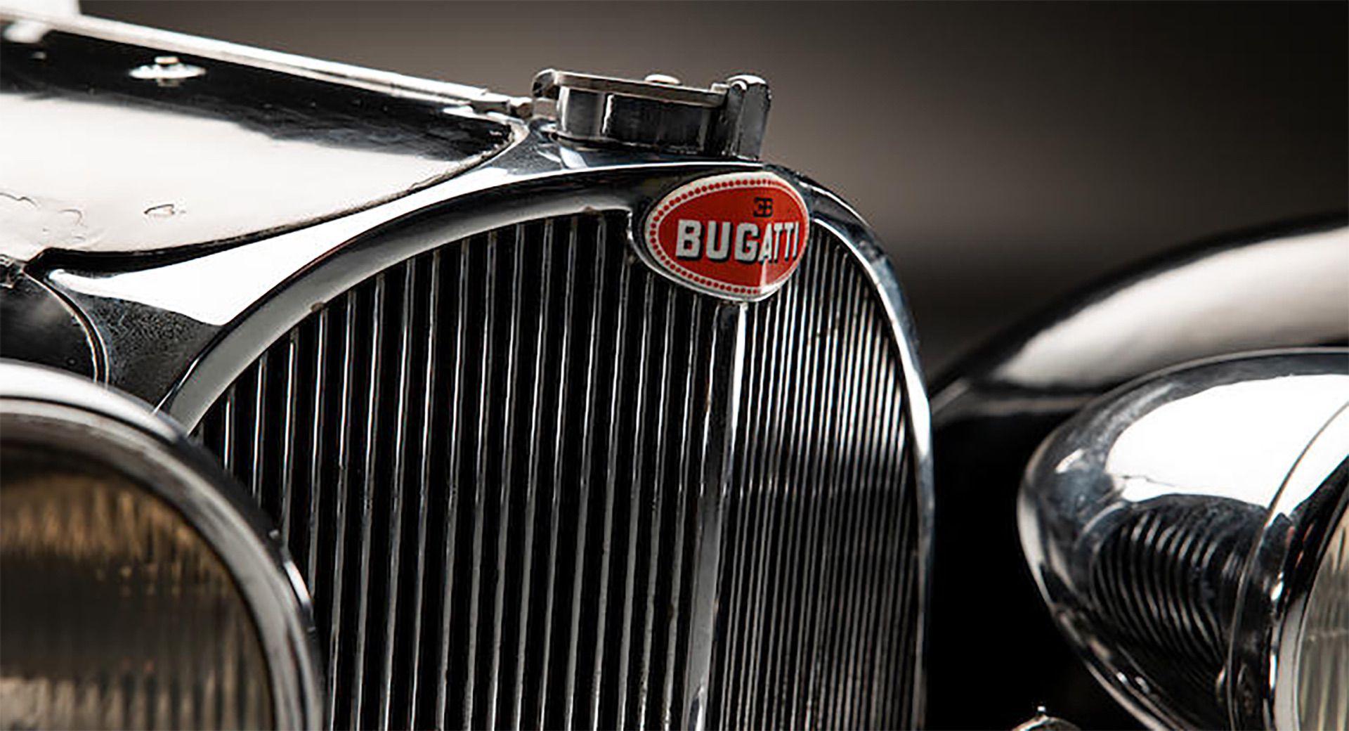 1937_Bugatti_Type_57S_sale_0017