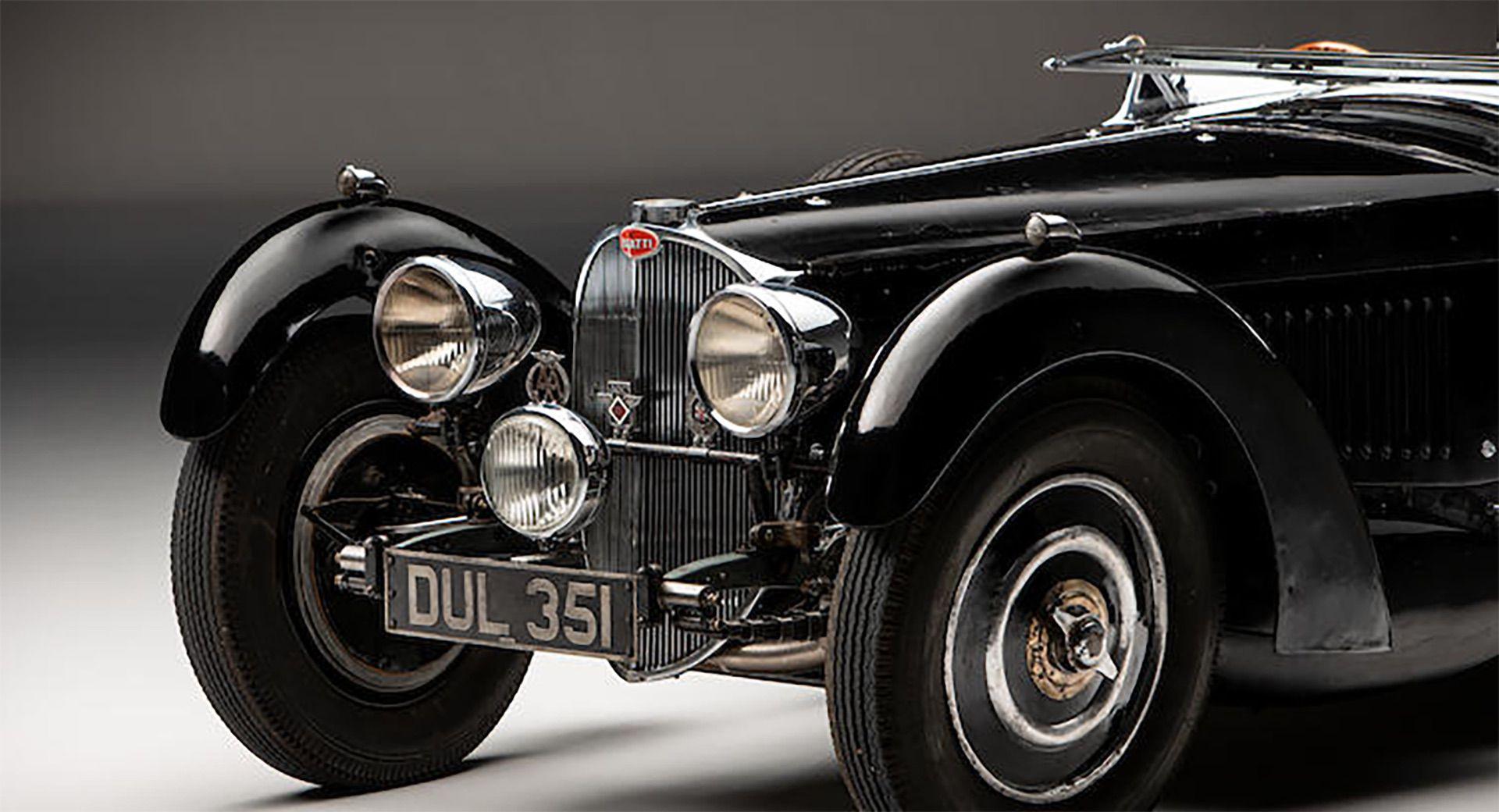 1937_Bugatti_Type_57S_sale_0018