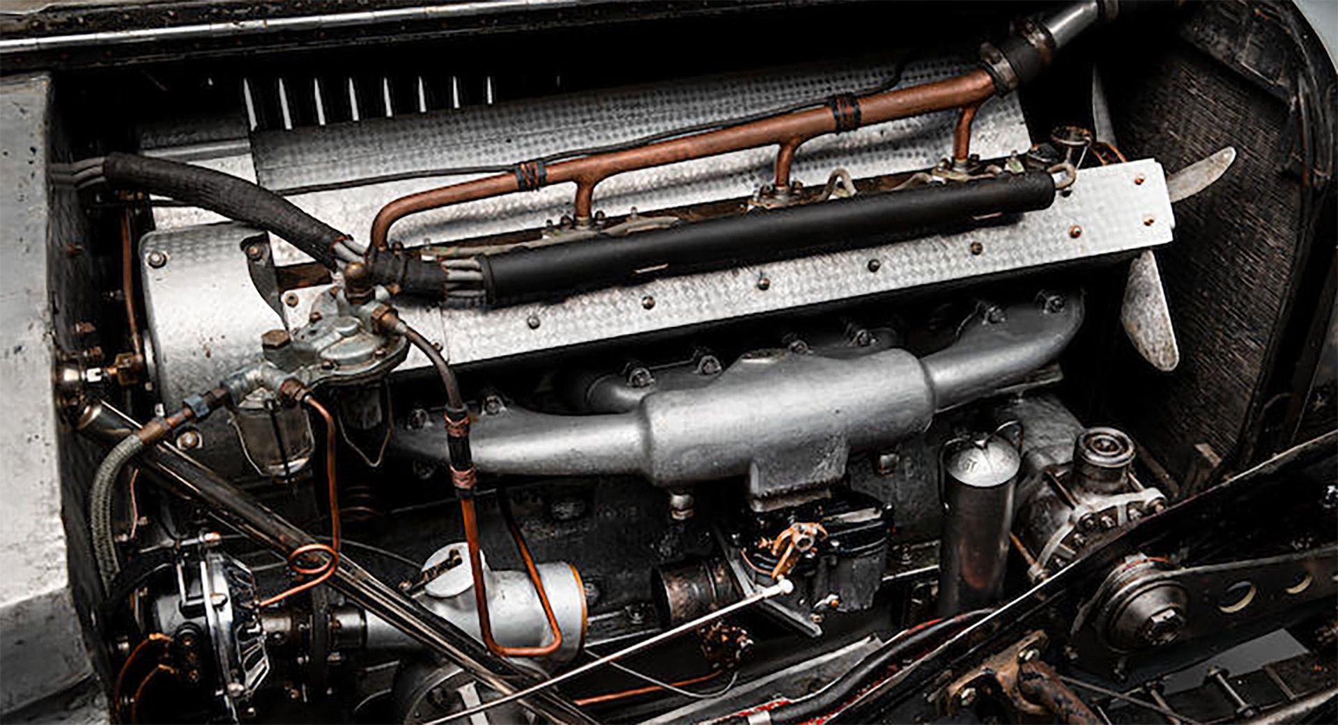 1937_Bugatti_Type_57S_sale_0020