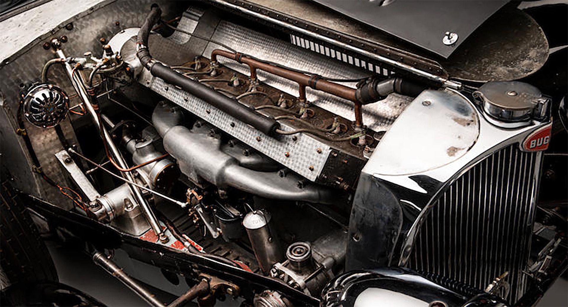 1937_Bugatti_Type_57S_sale_0021