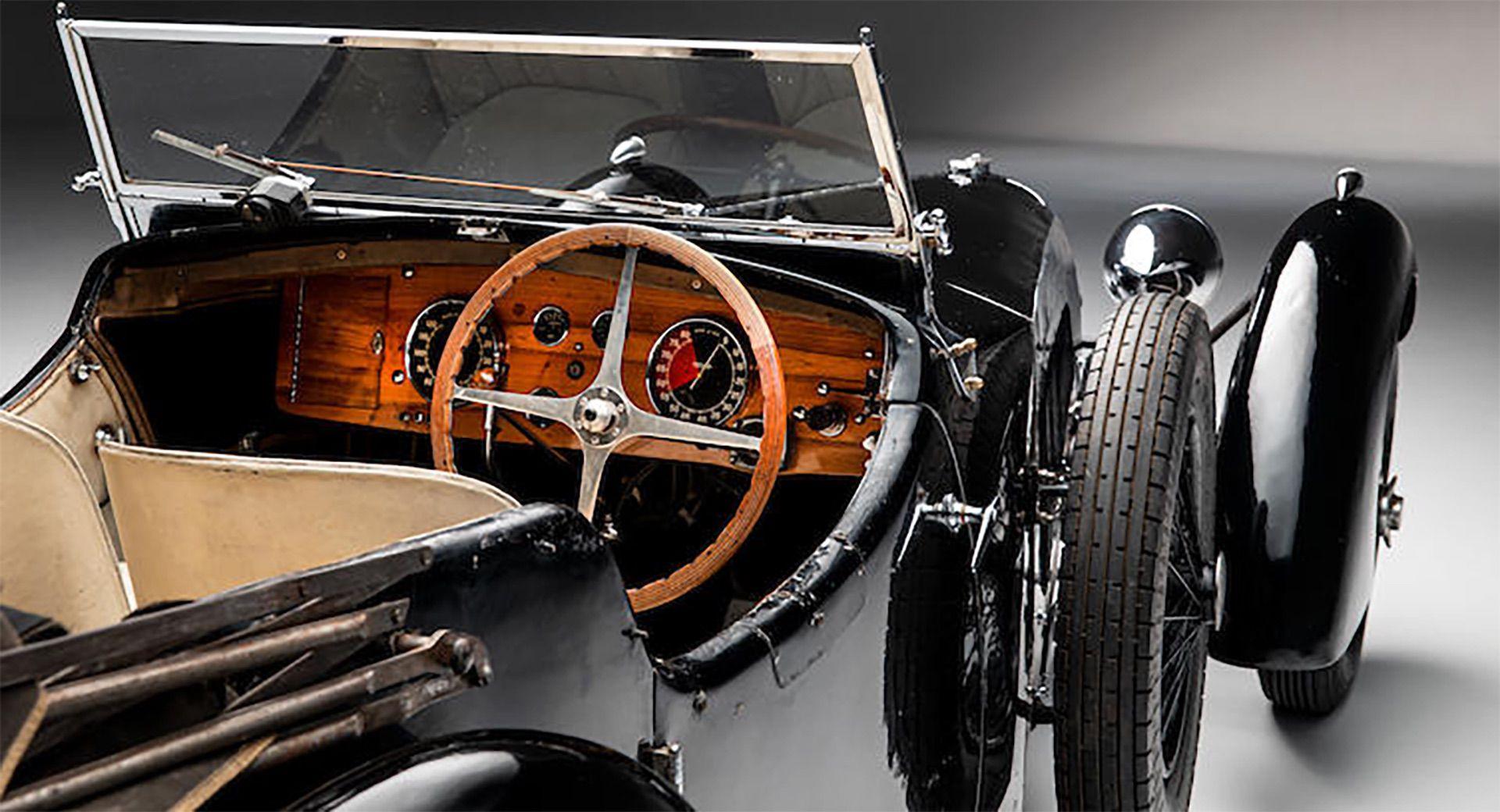 1937_Bugatti_Type_57S_sale_0022