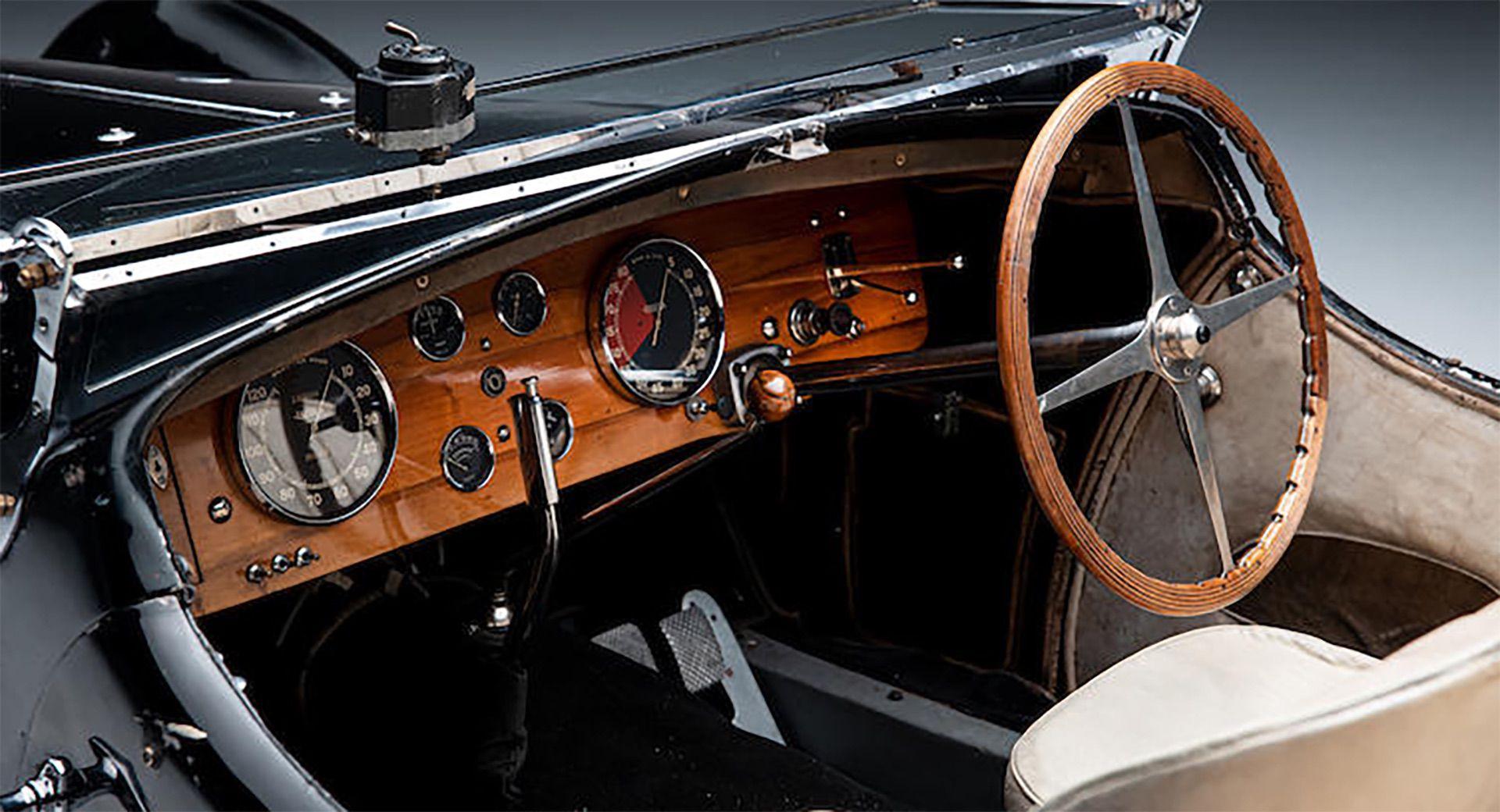 1937_Bugatti_Type_57S_sale_0023