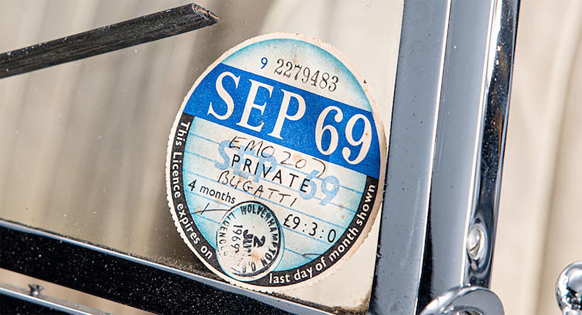 1937_Bugatti_Type_57S_sale_0027