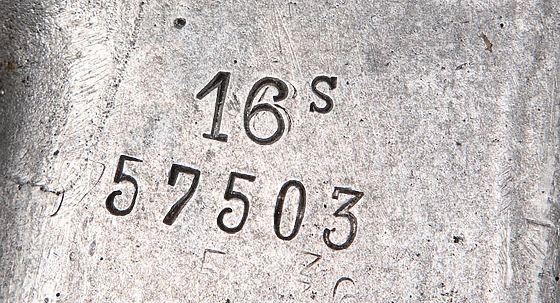 1937_Bugatti_Type_57S_sale_0028