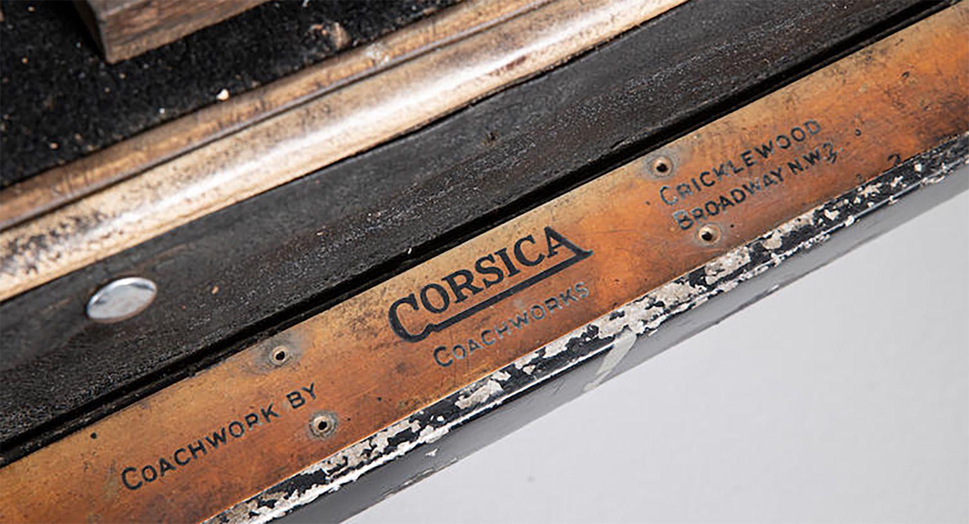 1937_Bugatti_Type_57S_sale_0029