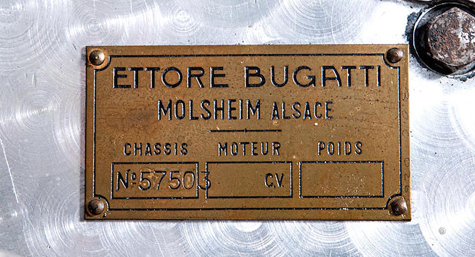 1937_Bugatti_Type_57S_sale_0030