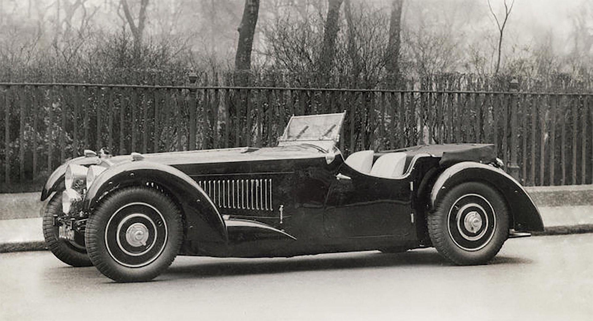1937_Bugatti_Type_57S_sale_0031