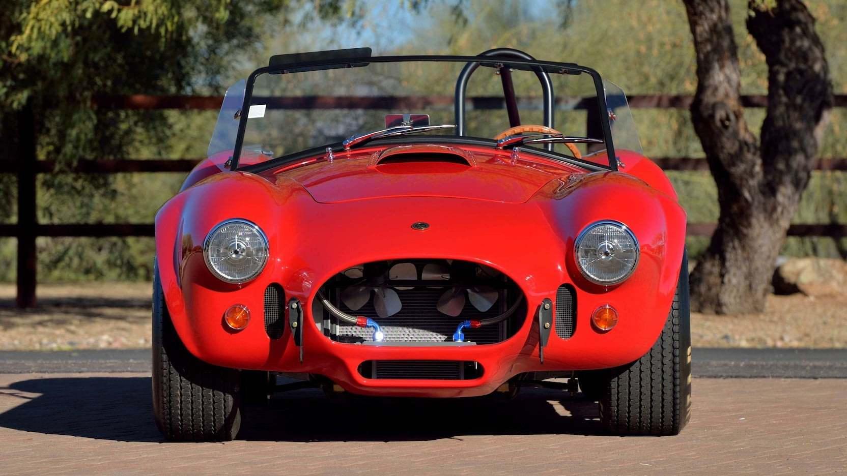 1965-Shelby-Cobra-1