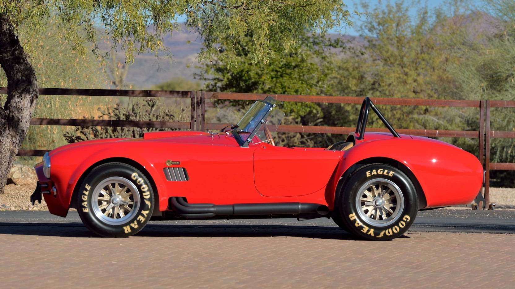 1965-Shelby-Cobra-10