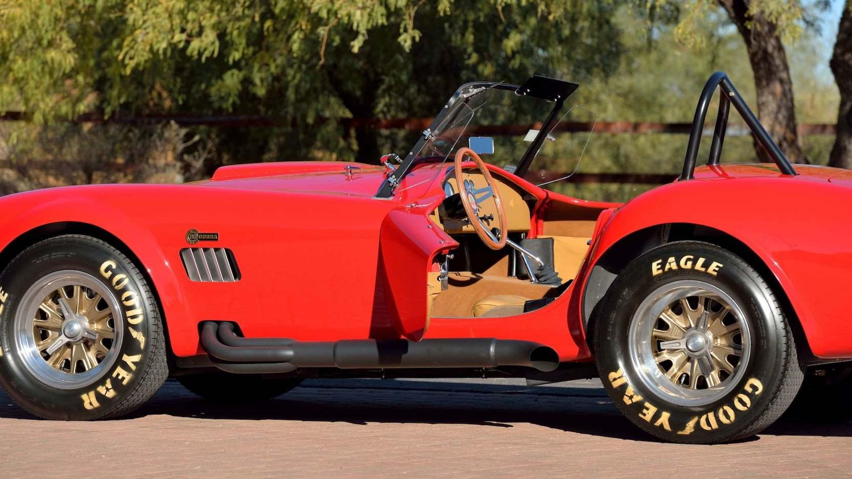 1965-Shelby-Cobra-12