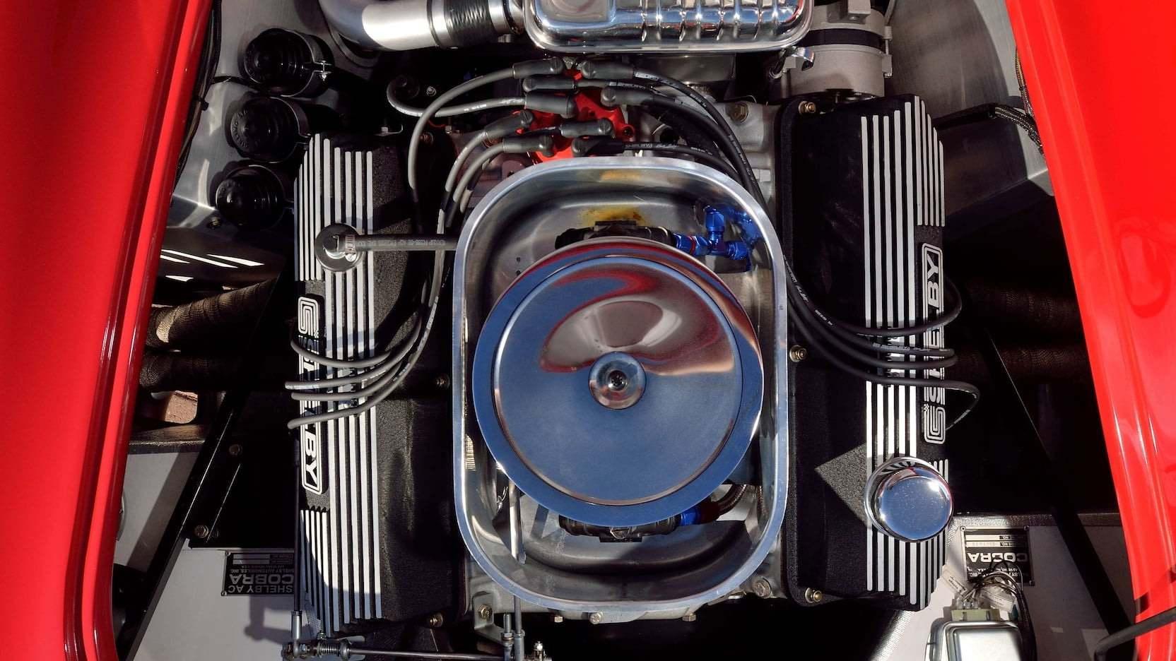 1965-Shelby-Cobra-13