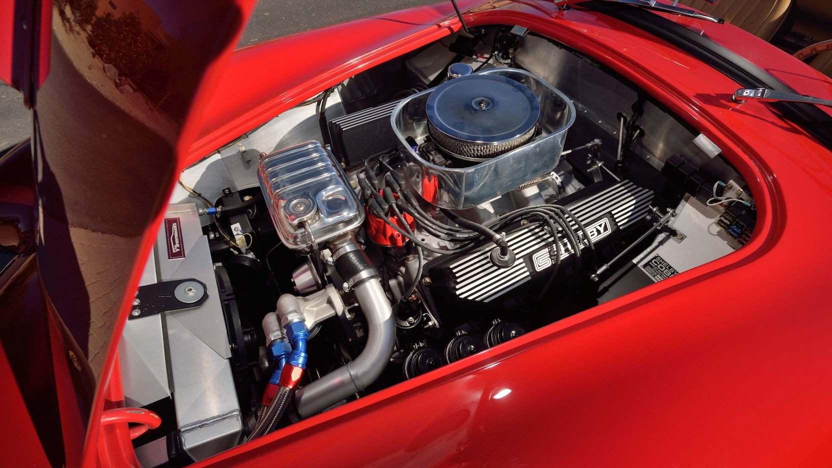 1965-Shelby-Cobra-14