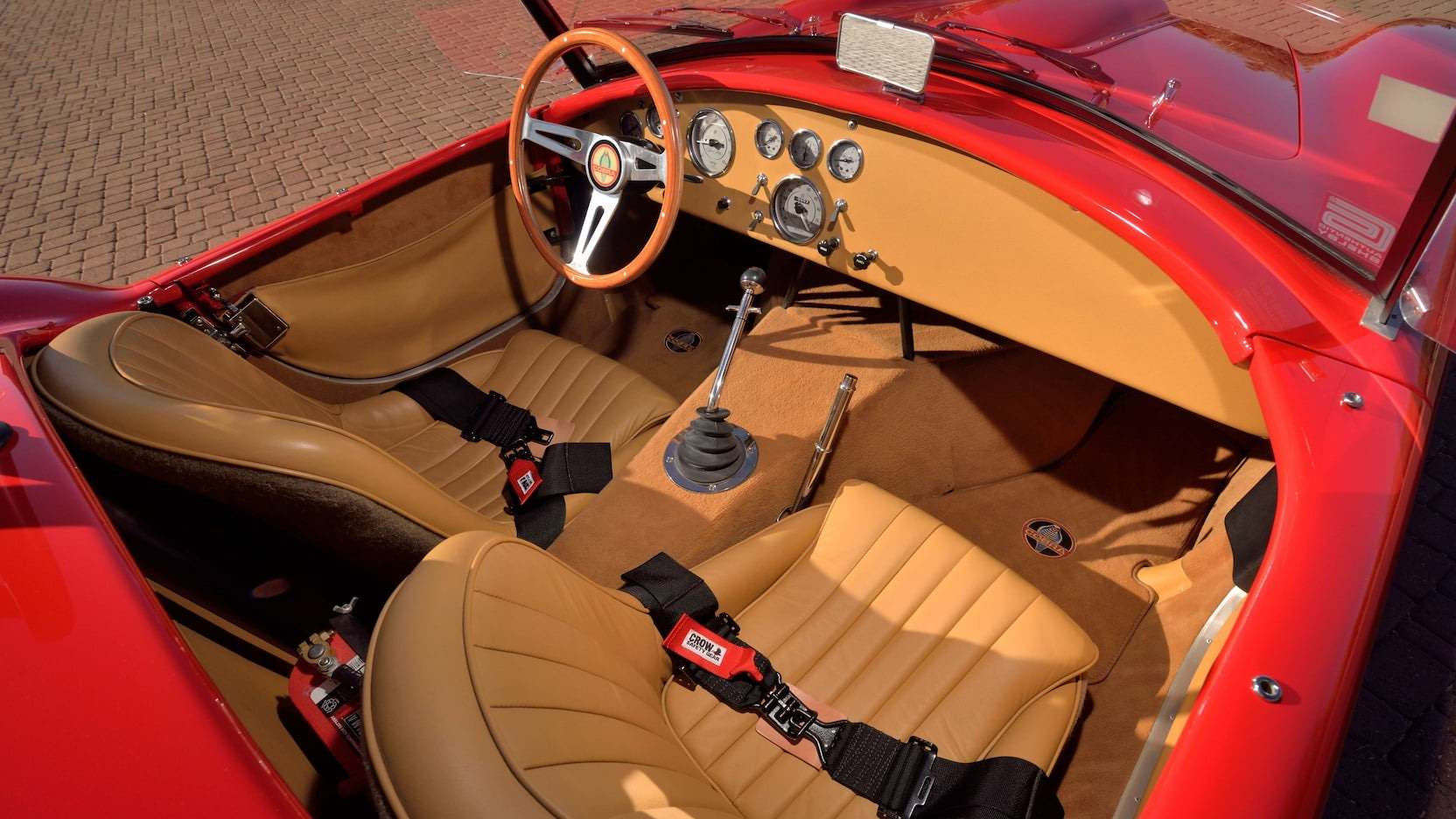 1965-Shelby-Cobra-17